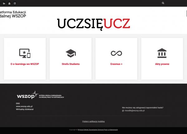 moodle.wszop.edu.pl